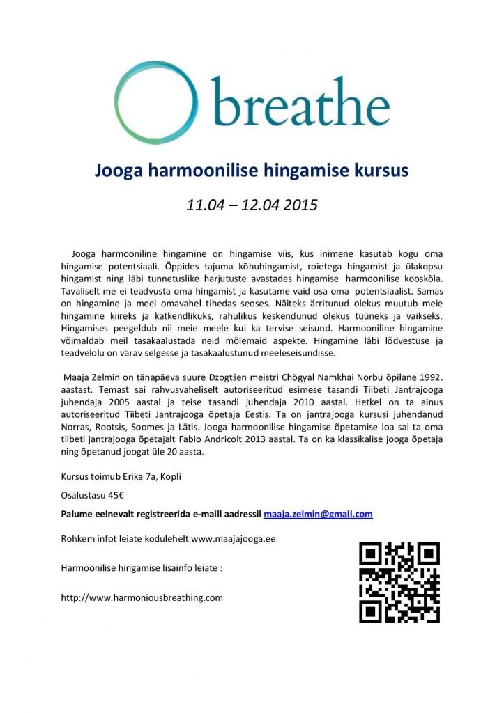 Harmooniline hingamine plakat-page-001