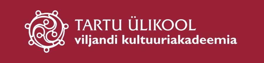 Jantrajooga koolitus Viljandi Kultuuriakadeemias 14 – 15 jaanur 2017